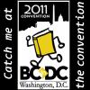 BCinDC Convention